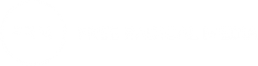 free radical media logo