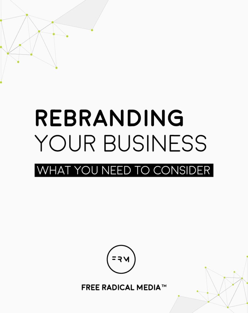 rebrand-your-business
