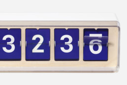 social-media-like-counter-5-digits-close-up-number-NEW