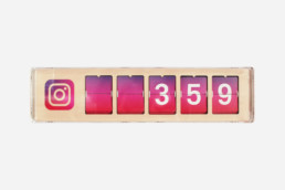 social-media-follow-counter-5-digits