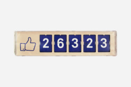 social-media-like-counter-5-digits