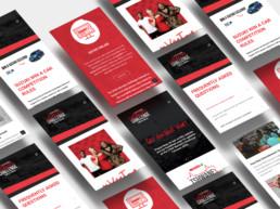 SWC-Tshwane-web-mobile-portfolio